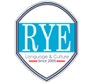 RYE School Of English